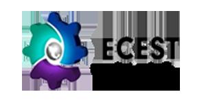 ecest-2.png